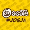 Agate Jogja