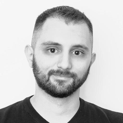 Georgios Balafoutis