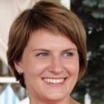 Anna Emelyanova