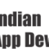 IndianAppDevelopers